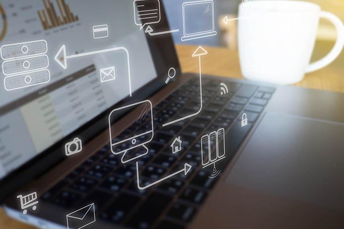 Audit digital et conseil sur vos projets web